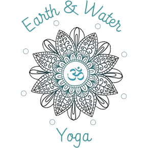 Earth & Water Yoga